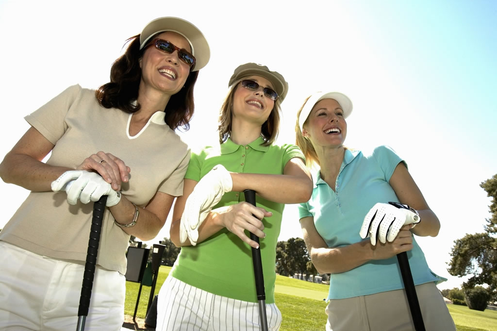 Kelowna Springs Golf Club Memberships