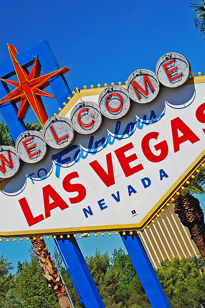 Kelowna Springs Vegas Fun Days