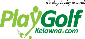 Playgolf Kelowna
